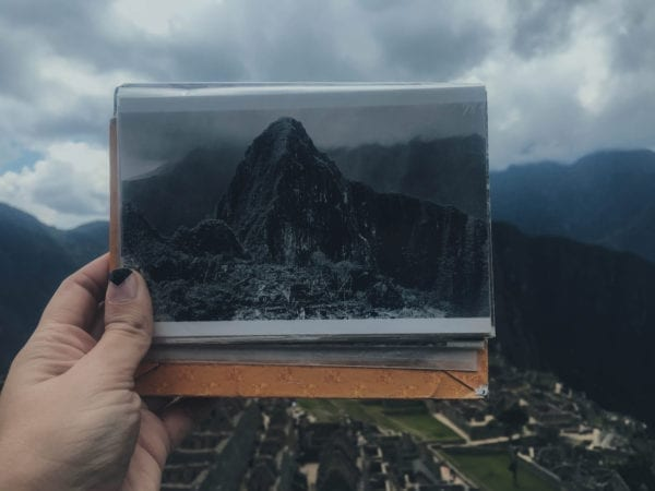 machupicchu-before-after, trip-for-two