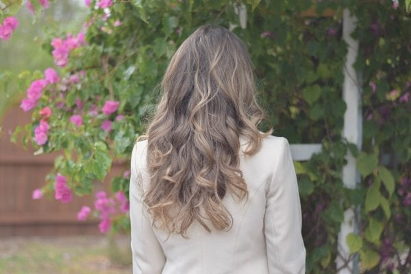 balayage, hair color, hair care, hair tips